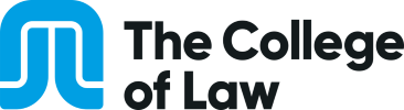 The College of Law Master of Legal Business Management