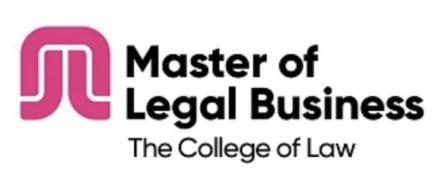 col-logo-header